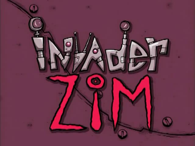 File:Title-InvaderZimPilot.png