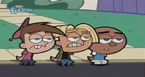 File:Timmy, Chester and AJ.png