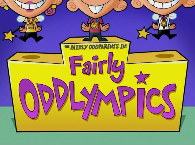 File:Title-FairlyOddlympics.jpg