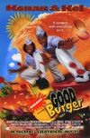 Good-burger-movie-poster-1997-1020213162