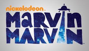 Marvin Marvin Logo.jpg