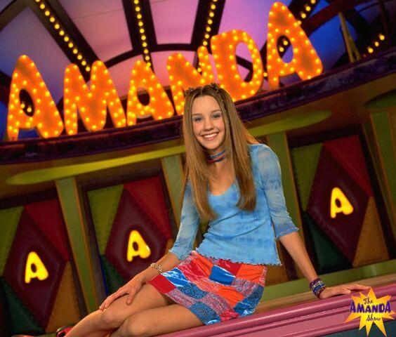 File:The Amanda Show characters.jpg