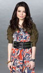Miranda Cosgrove MTV photoshoot (2011) -1