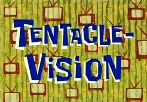 File:Tentacle Vision.jpg