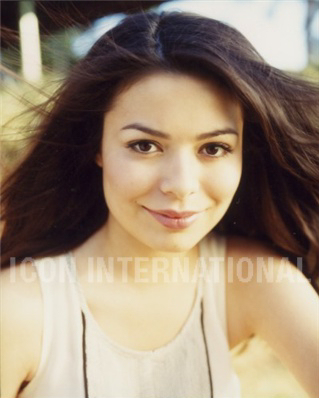 File:Miranda Cosgrove (Sony Music artist).jpg