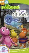 BackyardigansGhostVHS