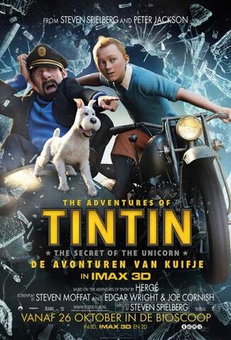 File:Tintindutch.jpg