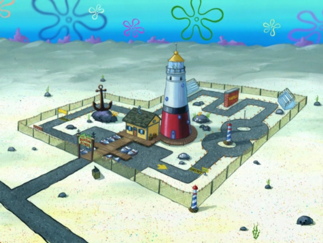 File:Mrs. Puff's Boating School.png