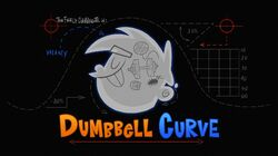 Titlecard-Dumbbell Curve