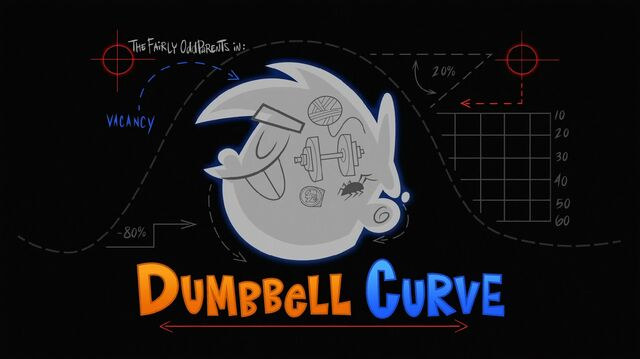 File:Titlecard-Dumbbell Curve.jpg