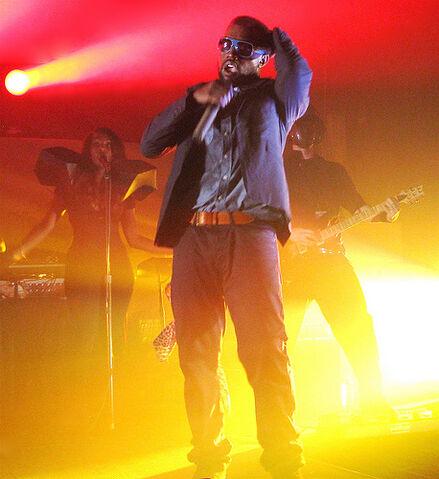 File:Kanye West.jpg