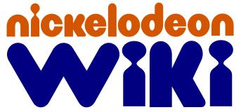 File:Nickelodeon-wiki1.png
