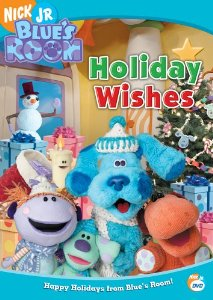 File:Blue's Room Holiday Wishes DVD.jpg