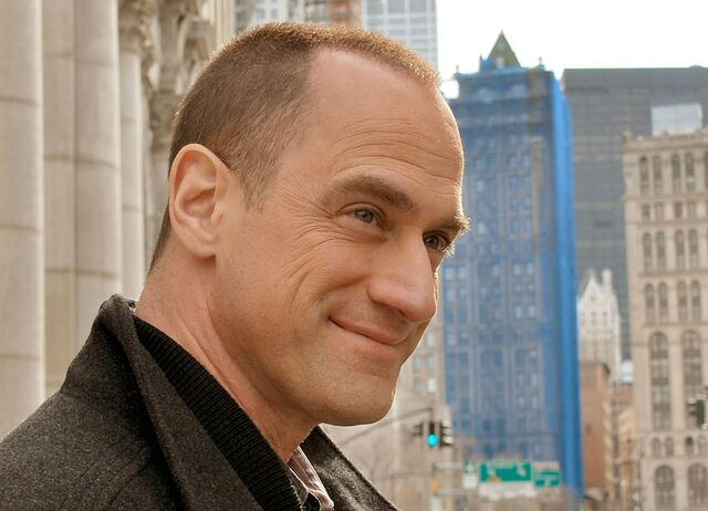 File:Christopher Meloni.jpg