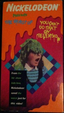 File:TWOYCDTOT VHS.jpg