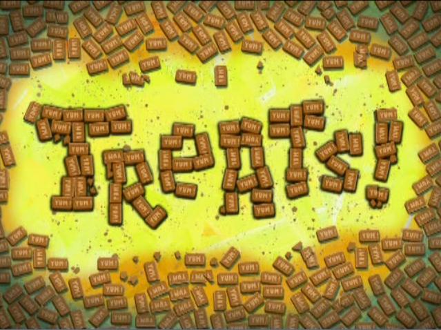 File:Treats Sponge Bob.PNG