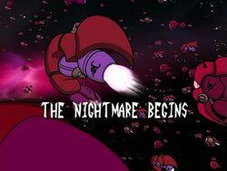 Title-TheNightmareBegins