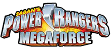 File:Power Rangers Megaforce logo.png