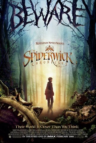 File:Spiderwick chronicles ver4 xlg.jpg