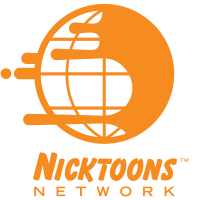 File:Nicktoons Network.png