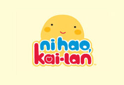 Ni-hao-kai-lan-tv-show-mainImage