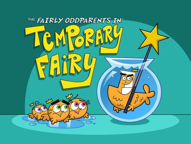 File:Titlecard-Temporary Fairy.jpg