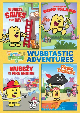File:Wow! Wow! Wubbzy! Wubbtastic Adventures Collection.jpg