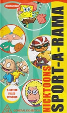 File:Nicktoons Sport-a-Rama VHS.jpg