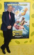 Bill+Fagerbakke+SpongeBob+Movie+World+Premiere+JHISxKpZDhJl