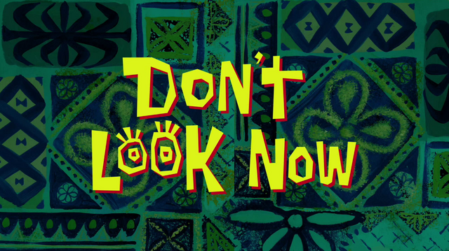 File:Don't Look Now Titlecard.png