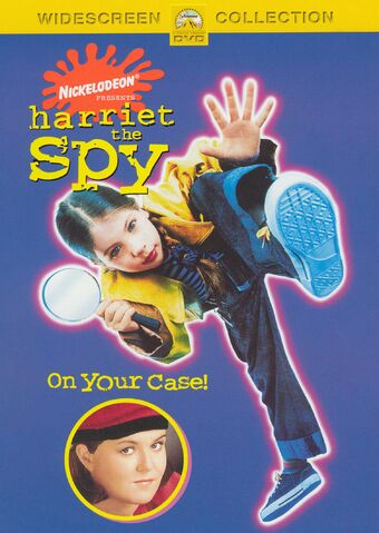 File:Harriet the Spy DVD.jpg