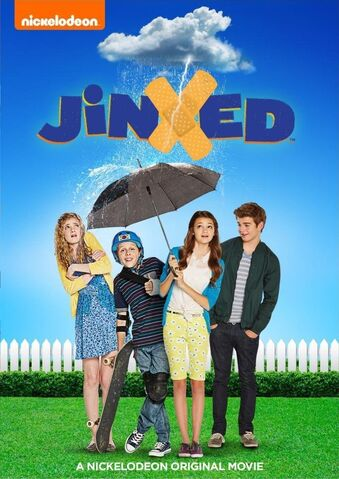 File:Jinxed DVD.jpg