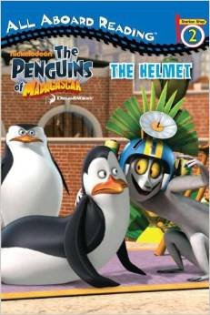 File:Penguins of Madagascar The Helmet Book.jpg