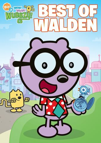 File:Wow! Wow! Wubbzy! Best of Walden DVD.jpg