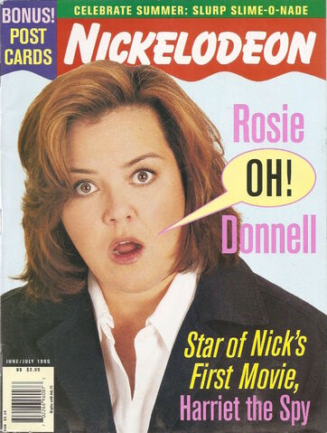 File:Nickelodeon magazine cover june july 1996 rosie odonnell.jpg