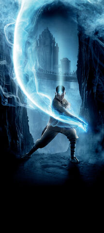 File:The Last Airbender Textless Poster 03.jpg