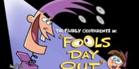 Fools Day Out
