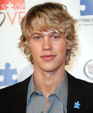 austin butler short hairaustin butler and vanessa hudgens, austin butler gif, austin butler vk, austin butler 2017, austin butler the carrie diaries, austin butler 2015, austin butler movies, austin butler gif hunt, austin butler wikipedia español, austin butler car, austin butler snapchat, austin butler png, austin butler age, austin butler instagram, austin butler films, austin butler height, austin butler 2016, austin butler coachella, austin butler long hair, austin butler short hair
