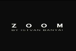 ZoomBIBNick