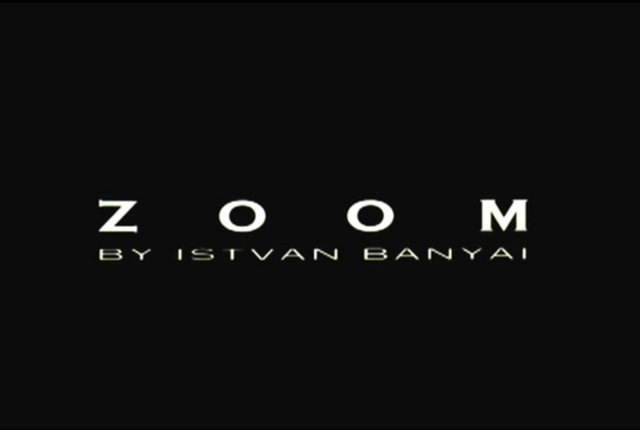 File:ZoomBIBNick.png