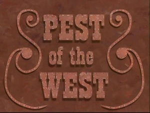 File:Pest of the West.jpg