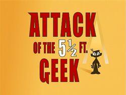 Title-AttackOfTheGeek