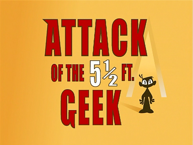 File:Title-AttackOfTheGeek.jpg