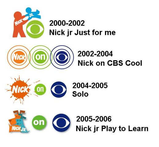 File:Nick & Nick jr on CBS 2000-2006.jpg