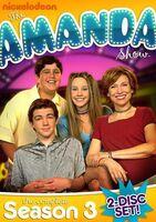 TheAmandaShow Season3