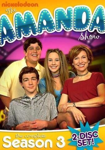 File:TheAmandaShow Season3.jpg