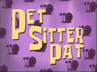 File:Pet Sitter Pat.jpg