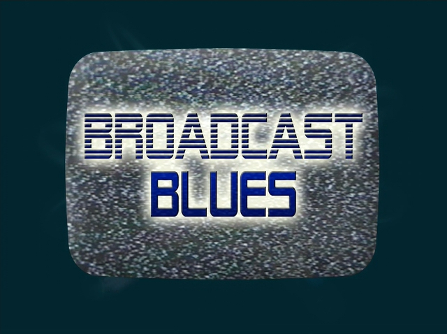 File:Title-BroadcastBlues.jpg