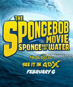 File:4DX SpongeBob Banner 250x300.jpg