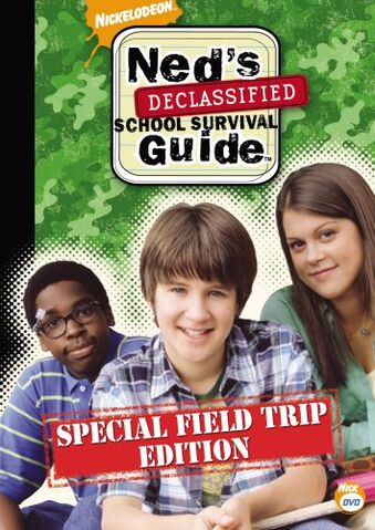 File:Ned's Declassified DVD = Field Trip Edition.jpg